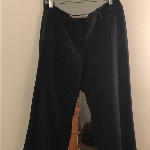 LOFT Pants - Loft Trouser Pants